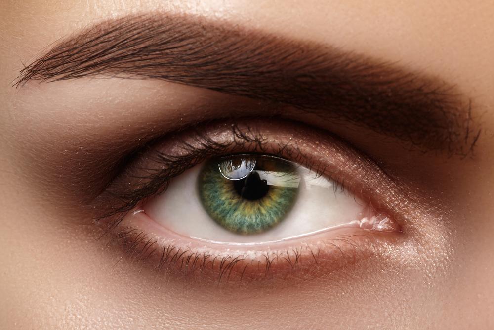 目の整形で顔の雰囲気の変化させたい方が読むべき9つのまとめ