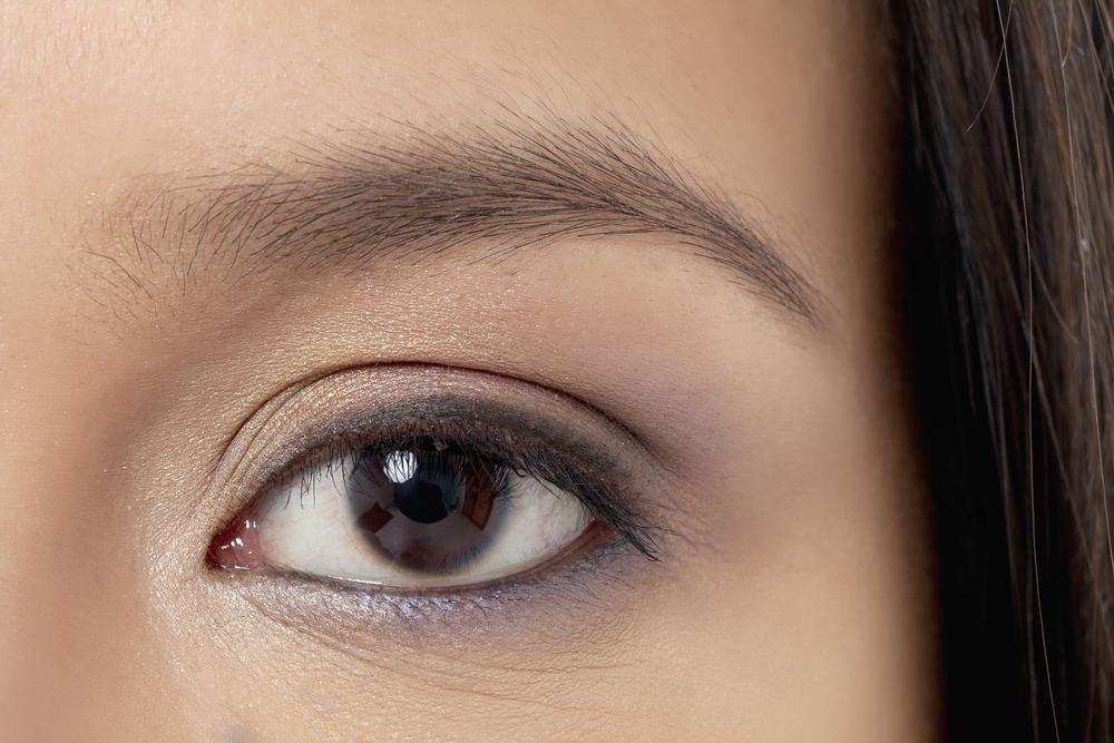 目の整形で二重にする際の気を付けるべき5つのポイント
