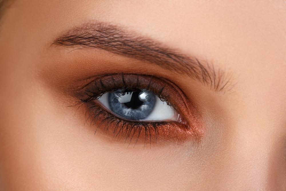 目の整形で平行二重にしたい方におすすめできる手術まとめ