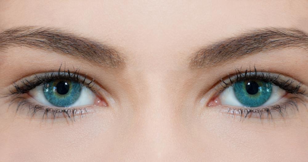 目のプチ整形の効果や失敗と修正など