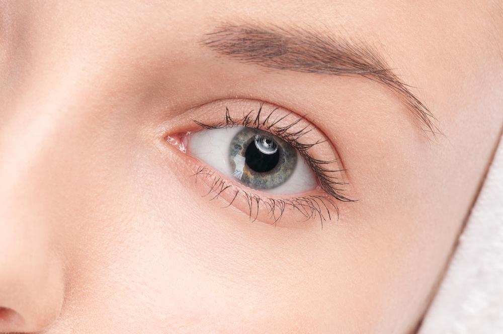 目の美容整形の効果と失敗・修正を徹底調査!