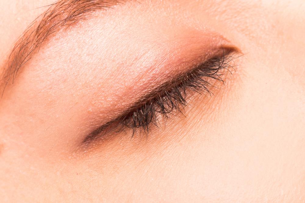 目の整形で目の横幅を広げたい人が読むべき9つのまとめ