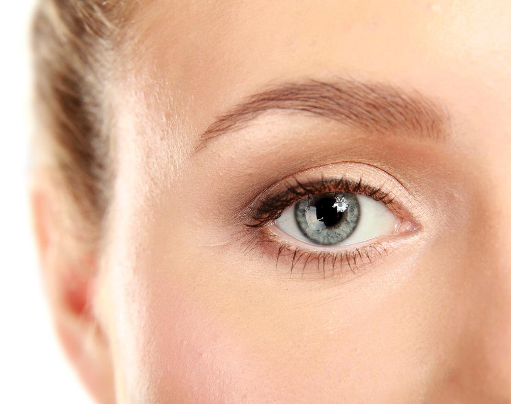 目の整形で目を大きくしたい際のチェックポイント5つ!