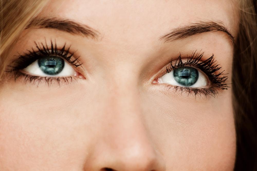 上端瞼板固定法の効果と失敗・修正を徹底調査!