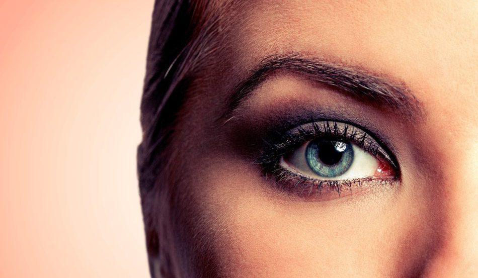 眼瞼下垂(挙筋前転法)の効果と失敗・修正を徹底調査!