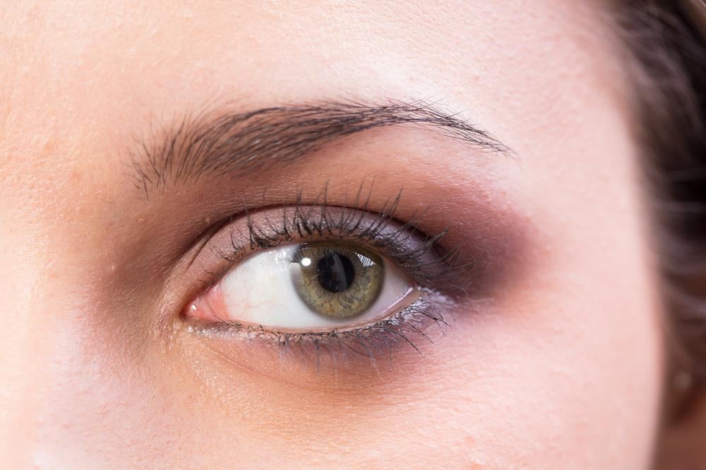 信州大式 眼瞼下垂の効果と失敗・修正を徹底調査!
