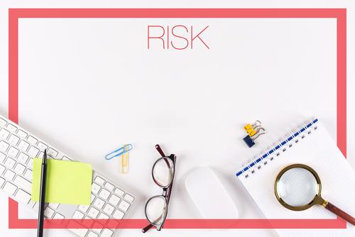 ドールチークのリスク