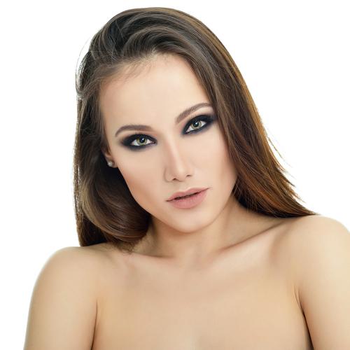 上眼瞼脱脂法(腫れぼったいまぶたの脱脂)のアフターケア
