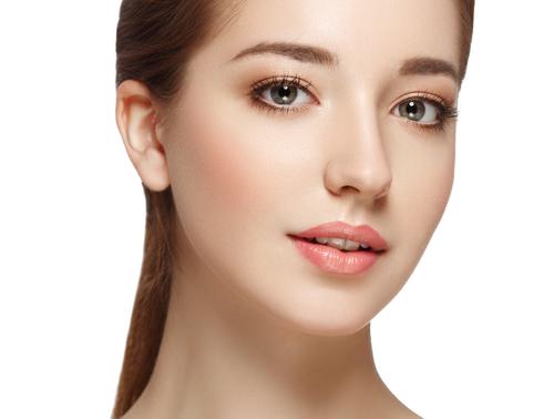 上眼瞼脱脂法(腫れぼったいまぶたの脱脂)のダウンタイム
