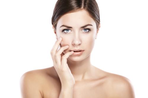 上端瞼板固定法のアフターケア