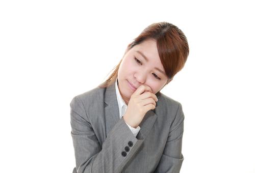 上端瞼板固定法の失敗