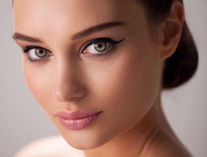 上端瞼板固定法受けるなら評判の良い美容外科・クリニック選び
