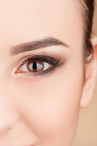 下眼瞼拡大術(たれ目形成)のアフターケア