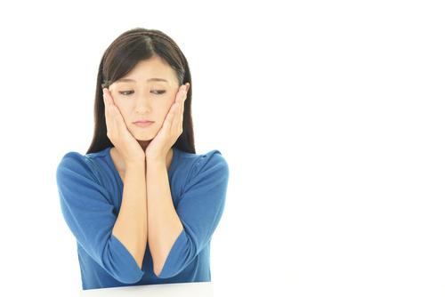 下眼瞼拡大術(たれ目形成)のデメリット
