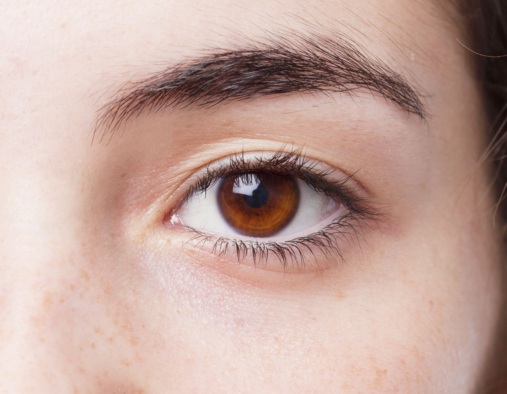 眼瞼下垂(腱膜前転法)の名医