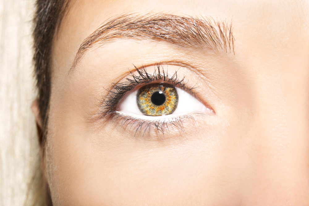 眼瞼下垂(挙筋短縮法)の名医