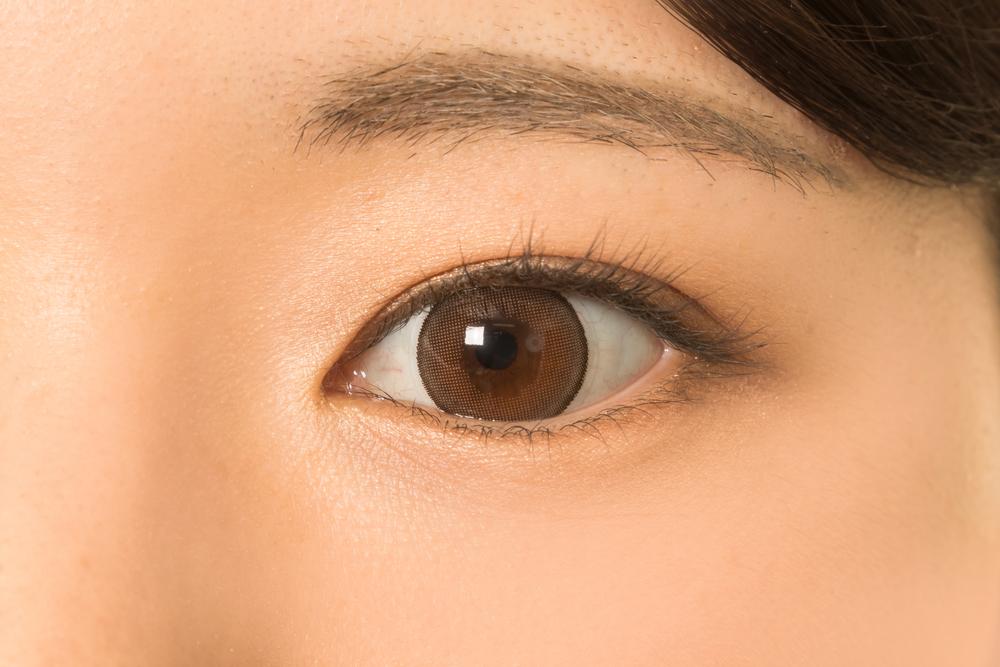 眼瞼下垂(挙筋前転法)を選択するメリット2つまとめ
