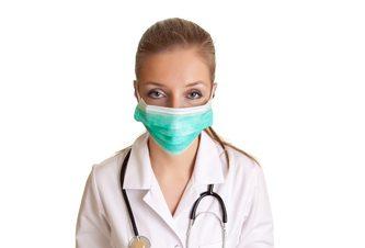 眉下切開法(上眼瞼リフト)の名医