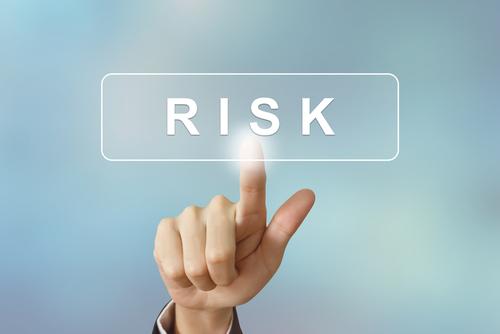 三日月法(目頭切開)のリスク