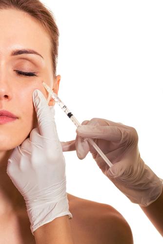 ROOF切除(隔膜前脂肪切除)の修正