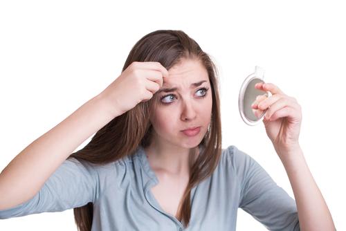 上瞼・下瞼の脂肪注入のアフターケア