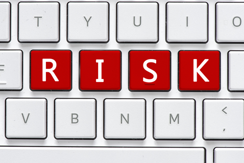VY法(目頭切開修正)のリスク