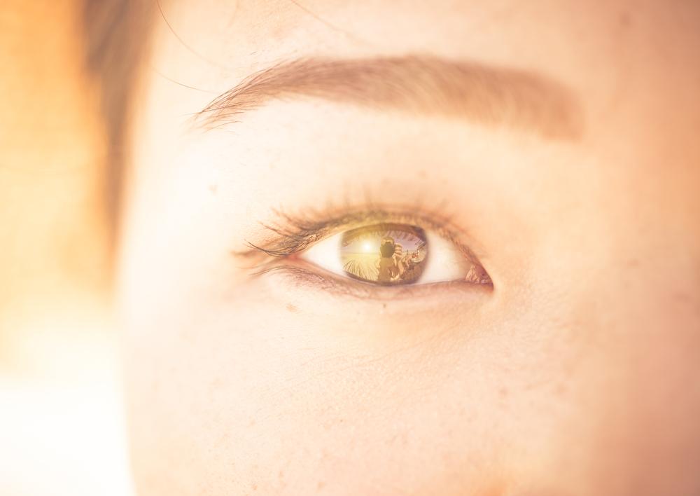 目尻靭帯移動術の名医