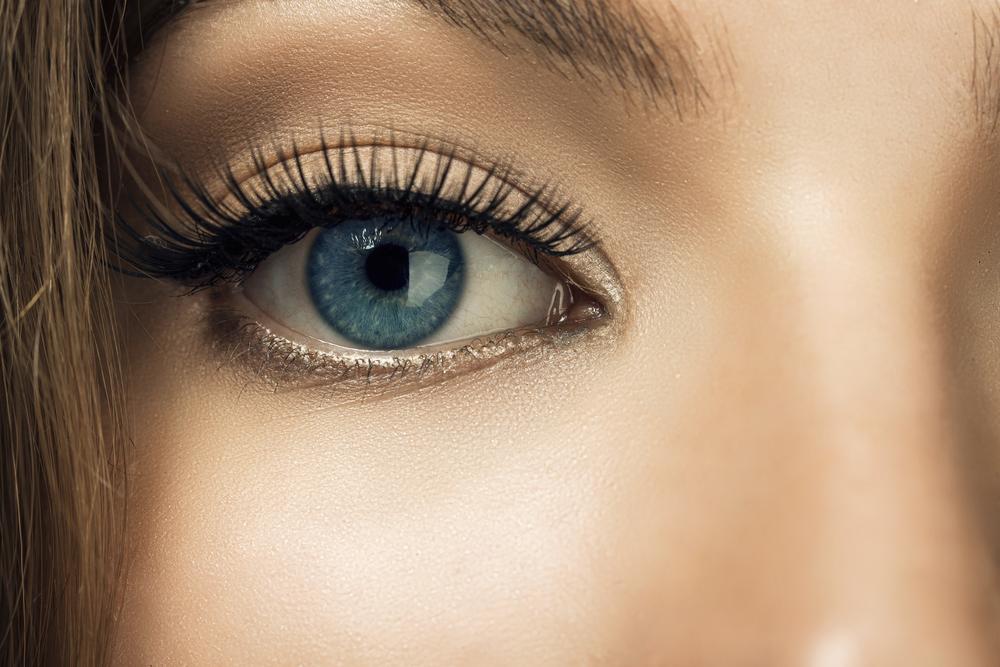 下眼瞼脱脂法の失敗