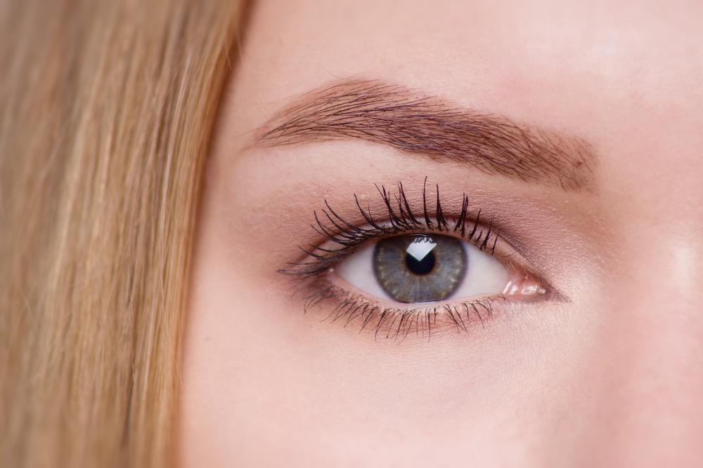 瞼のヒアルロン酸の名医