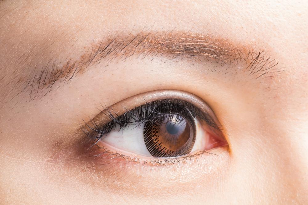 瞼の脂肪注入の名医
