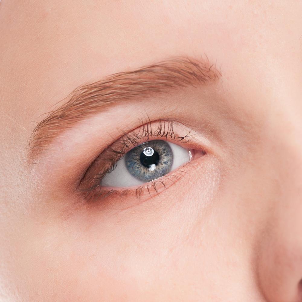 上瞼・下瞼の脂肪注入によっておこりうるリスク