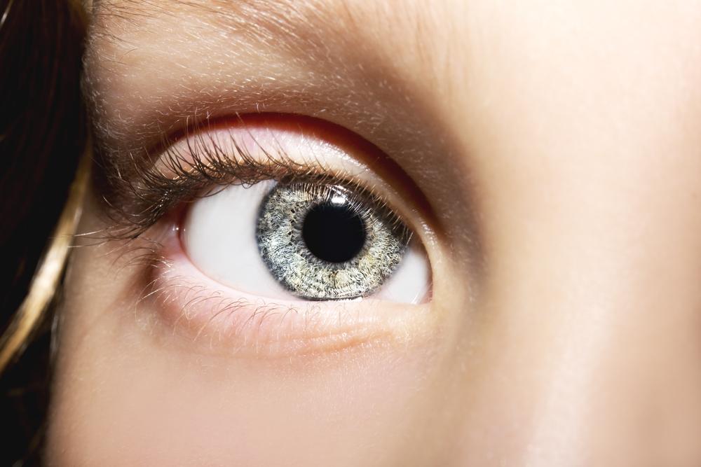 上瞼・下瞼の脂肪注入の失敗