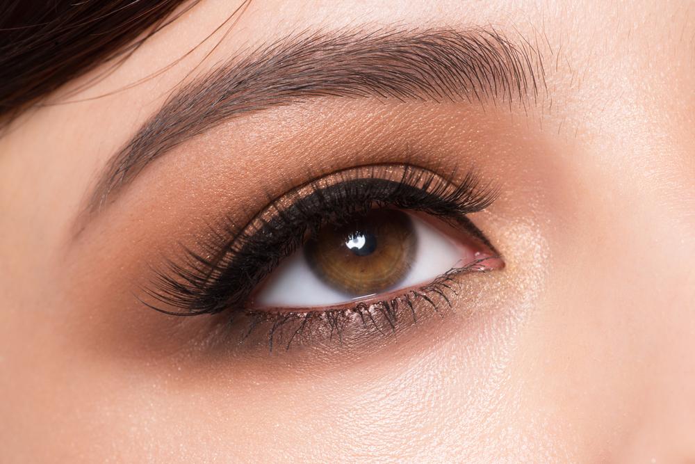下眼瞼拡大術(たれ目形成)の失敗